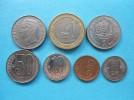 LOTE 7 MONEDAS VENEZUELA DIFERENTES - LOT 7 COINS OF VENEZUELA | eBay</title><meta name=