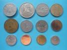 LOTE 12 MONEDAS RUMANÍA DIFERENTES - LOT 12 COINS OF ROMANÍA | eBay</title><meta name=