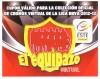 Lote 150 cromos virtuales. Liga Este 2012-13, | eBay</title><meta name=