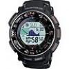 Casio ProTrek Pathfinder Solar Power Watch PRW2500-1