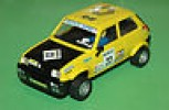 RENAULT R5 COPA SCALEXTRIC