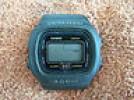 Casio Lithium Alarm HD Chrono 300M 690 DW-310 - Parts/Repair