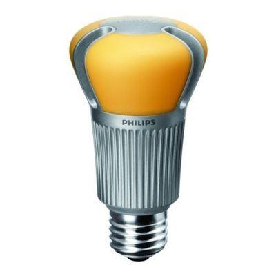 3 Stück LED Leuchtmittel dimmbar 12 Watt warm weiss E27 Philips my Vision