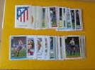 Lote Cromos Futbol Liga 92 93 Panini 103 Distintos Vintage Soccer