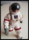Figura Madelman astronauta-espacio