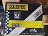 Circuito GT 60 de Scalextric Exin El de Los Ford GT 40 Difícil