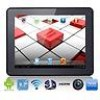 Gemei G9TM 9 7 inch Tablet PC Android 4 0 Amlogic 8726 MX Dual Core 1 5GHz 16GBD