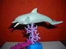 Playmobil Delfín