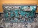 Warhammer 40000 Guerreros de La Càbala de Los Eldars Oscuros Ref 45 07 Citadel