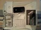 iPhone 4 16g Libre Lo Estrenas Tu