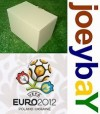 Complete Full Set All 175 Euro 2012 Base Cards Panini Adrenalyn XL Todos Alle
