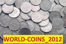 100 Monedas de 50 Pesetas de Franco Y Rey Muchas s C