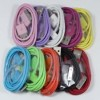 10pcs Mix USB Data Sync Chargers for iPhone 3 3G 3GS 4 4G 4S iPod Touch New 103