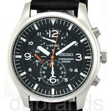 seiko 7t34 6a00 user manual