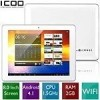 Tablets 16GB PC Allwinner A31 8 Core GPU 2GB RAM Increíble Tablet Ver Anucio