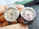 Two Vintage Casio Modern Timepieces Quartz Lady Watch