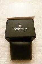 Tag Heuer Caja de relojes Nuevo 100 Auténtico