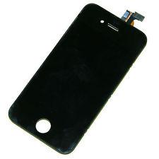 Pantalla Para iPhone 4 LCD Táctil Negro