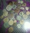!!Magnifico lote romano y mediaval mas de 30 monedas!!