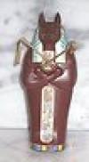 Playmobil Ägypter Zubehör Pharaonen Sarkophag