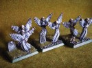 Hueste Espectral Spirit Host Condes Vampiro Warhammer