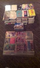 1000 Stück Telefonkarten Sammlung Lot
